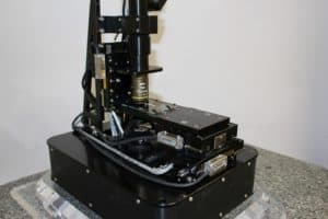 Automated Imaging Figure 5